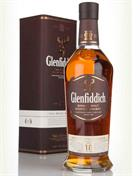 Glenfiddich 18 år Small Batch Reserve