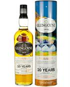 Glengoyne 10 år Single Highland Malt Whisky