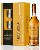 Glenmorangie Craftsmans Cup Giftset