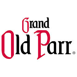 Old Grand Parr
