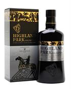 Highland Park Valfather Single Orkney Malt Whisky 47%