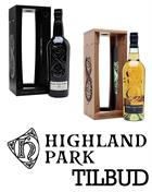 Highland Park The Dark & The Light Tilbud