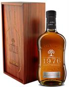 Isle of Jura 1976 Feith A´Chaorainn Single Jura Malt Whisky 46%