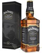 jack daniels tilbud
