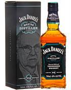 Jack Daniels Whisky - Køb den populære Jack Daniels her