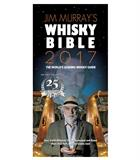 Whiskybible 2017 - Jim Murray