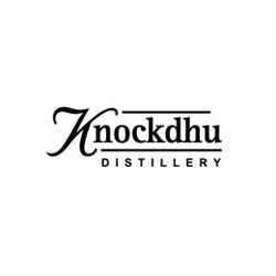Knockdhu Whisky
