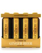 Le Tribute Ginger Beer