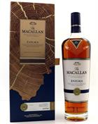 Macallan Enigma Single Speyside Malt Whisky 44,9%