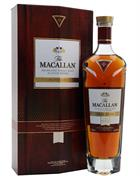 Macallan Rare Cask Batch 2 Single Speyside Malt Whisky 43%