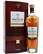 Macallan Rare Cask Batch 3 Single Speyside Malt Whisky 43%