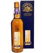 Macduff 1969/2003 Duncan Taylor Rare Auld 33 år Cask No. 3672 Single Highland Malt Whisky 40,3%