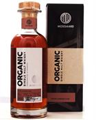 Mosgaard Whisky Edition No 1 Pedro Ximenez Danish Single Malt Whisky 50 cl 46,3%