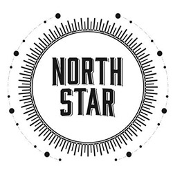 North Star Whisky