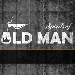 Old Man Spirits