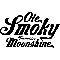 Ole Smoky Moonshine Whiskey