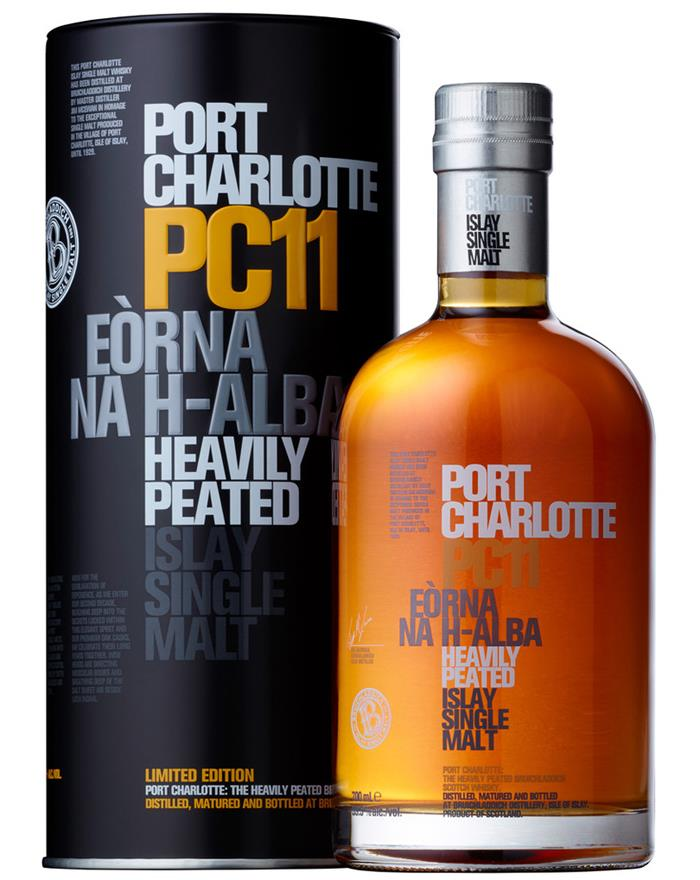 http://www.whisky.dk/images/port_charlotte_pc11_700-p.jpg