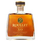 Cognachuset Roullet XO Royal Appellation