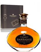 "Rum Nation - Barbados XO ""Anniversary Decanter"""