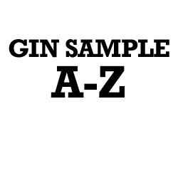 Ginsamples