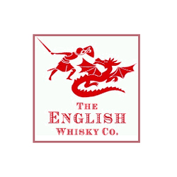 St Georges Whisky