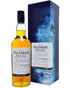 Talisker 57 North Single Malt Whisky Skye