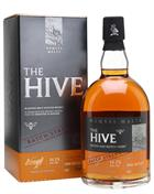 The Hive Wemyss Malts Blended Malt Scotch Whisky