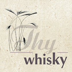 Thy Whisky