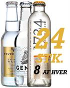 Tonic Water MIX kasse