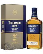 Tullamore Phoenix Limited Edition Irish Whiskey 55%
