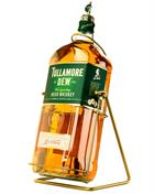 Tullamore Dew Magnum Irsk Whiskey