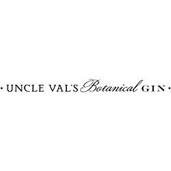 Uncle Vals Gin