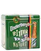 Underberg Bitter by Nature