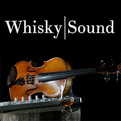 Whisky Sound